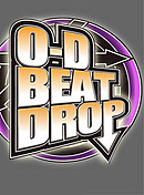 jaquette Xbox 360 0D Beat Drop