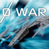 jaquette Android 0WAR