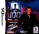 jaquette Nintendo DS 1 Contre 100
