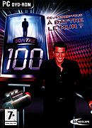 jaquette PC 1 Contre 100