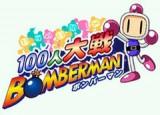 jaquette iOS 100 Nin Taisen Bomberman
