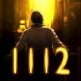 jaquette iOS 1112 Episode 01