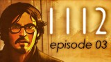 1112 Episode 03 HD