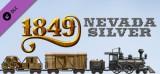 1849 : Nevada Silver