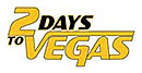 jaquette PlayStation 3 2 Days To Vegas