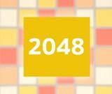 jaquette iOS 2048