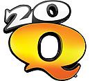 jaquette PlayStation 3 20Q