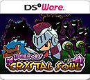 3 Heroes : Crystal Soul