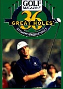 36 Great Holes