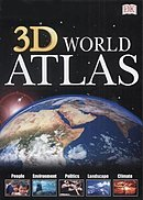 jaquette Mac 3D Atlas