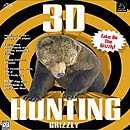 3D Hunting : Grizzly