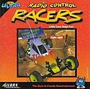3D Ultra Radio Control Racers Deluxe