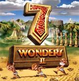 jaquette iOS 7 Wonders II