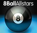 jaquette Wii 8Ball Allstars