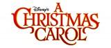 jaquette iOS A Christmas Carol