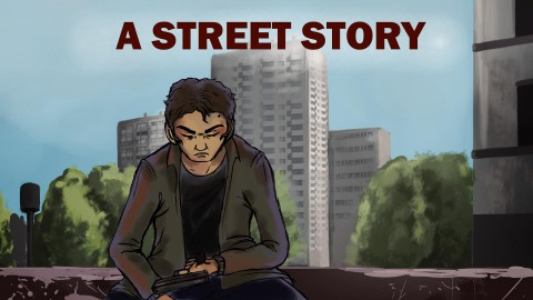 A Street Story
