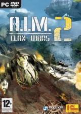 A.I.M 2 : Clan Wars