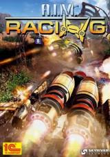 A.I.M Racing