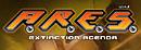 A.R.E.S. : Extinction Agenda