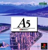 A5 : Eternal