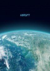 jaquette Xbox One ADR1FT