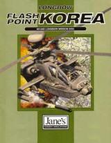 AH-64D Longbow : Flash Point : Korea