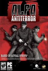 ALFA : Antiterror