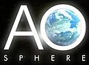 AOsphere