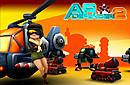 AR Defender 2