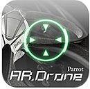 AR Pursuit