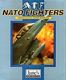 ATF : Advanced Tactical Fighters : Nato Fighters