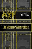 ATF : Armored Task Force