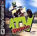 ATV Mania