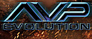 jaquette Android AVP Evolution