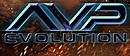 jaquette PC AVP Evolution