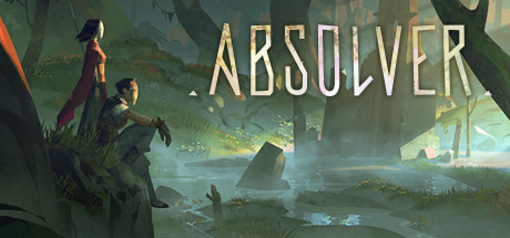 jaquette PlayStation 4 Absolver