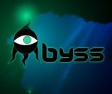 jaquette Wii U Abyss
