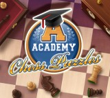Academy : Chess Puzzles