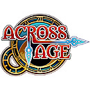 Across Age HD