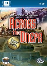Across the Dnepr : Second Edition