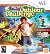 Active Life : Outdoor Challenge