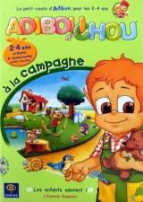Adiboud'Chou à la Campagne