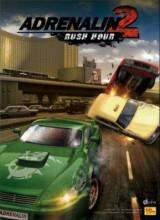 Adrenalin 2 : Rush Hour