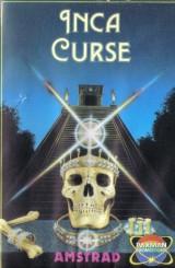 Adventure B : Inca Curse