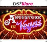 Adventure in Vegas : Slot Machine
