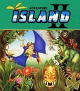 Adventure Island II : Aliens in Paradise