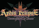 Aedis Eclipse : Generation of Chaos