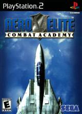 Aero Elite : Combat Academy