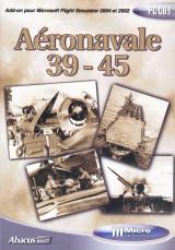 Aeronavale 39-45