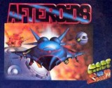 Afteroids